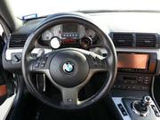 BMW M3 2003 - Bmw M3