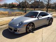 2009 porsche 2009 - Porsche 911