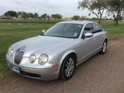 Jaguar S-type 3.0L 183Cu. In.
